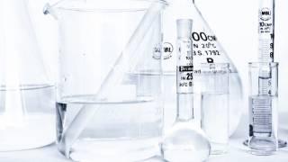 lab researchers