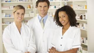 shutter stock pharma